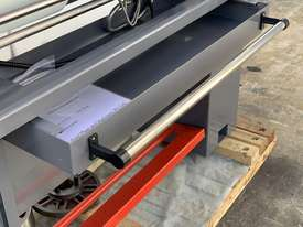 The Best Valued & Featured Packed 240Volt Lathe In Australia - picture4' - Click to enlarge