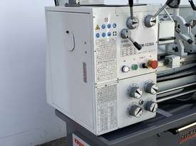 The Best Valued & Featured Packed 240Volt Lathe In Australia - picture16' - Click to enlarge
