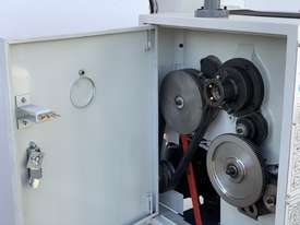 The Best Valued & Featured Packed 240Volt Lathe In Australia - picture17' - Click to enlarge
