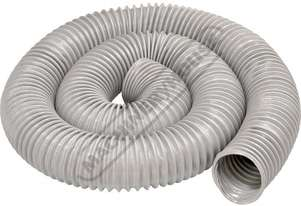 DCH-63 Dust Hose - Timber  Only Ø63mm (2-1/2