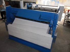 Cut To Length & Slitting Lines - picture4' - Click to enlarge