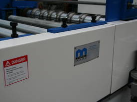 Cut To Length & Slitting Lines - picture8' - Click to enlarge