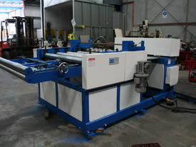 Cut To Length & Slitting Lines - picture9' - Click to enlarge