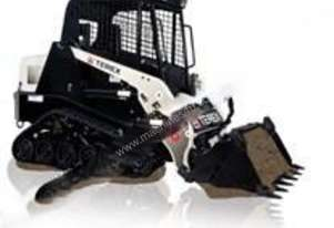 Terex   PT30 Skid Steer Loader