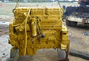 CATERPILLAR C12 2 KS RECO ENGINE FOR SALE
