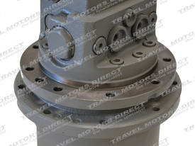 YANMAR VIO35-5 Final Drive / Travel Motor / Track Drive - picture4' - Click to enlarge