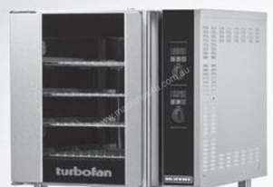 Turbofan Digital Convection Oven
