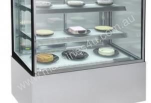 Bromic FD0900 - Food Display 900mm