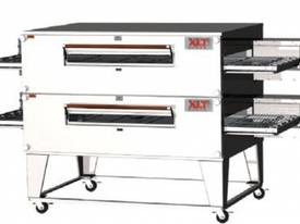 XLT 3870-TS-E Gas Conveyor Oven - picture0' - Click to enlarge