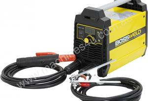 Evo 140A Digital Inverter Welder 240V x 10A