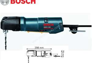 400W 10MM VARIABLE-SPEED ANGLE DRILL