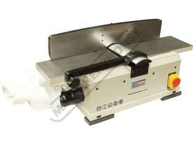 PJ-6B Bench Planer Jointer 153mm Width Capacity - picture2' - Click to enlarge