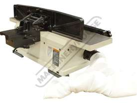 PJ-6B Bench Planer Jointer 153mm Width Capacity - picture4' - Click to enlarge