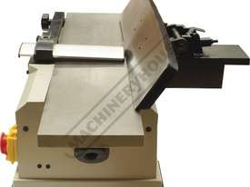 PJ-6B Bench Planer Jointer 153mm Width Capacity - picture8' - Click to enlarge