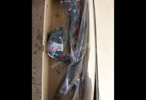 2014 FORD 4000 PWR STEERING KIT FOR SALE