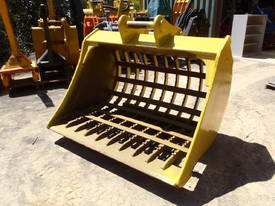AE Sorting Bucket Suit 30 Tonner 7W - picture0' - Click to enlarge