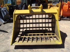 AE Sorting Bucket Suit 30 Tonner 7W - picture1' - Click to enlarge
