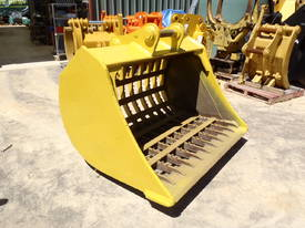 AE Sorting Bucket Suit 30 Tonner 7W - picture2' - Click to enlarge