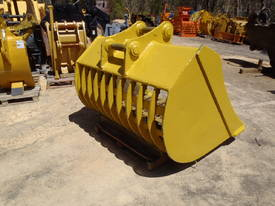 AE Sorting Bucket Suit 30 Tonner 7W - picture3' - Click to enlarge