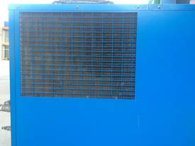 Laser process water chiller  - picture3' - Click to enlarge