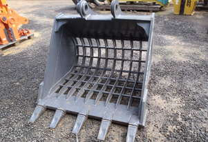 Sorting Bucket Suit PC200 or EC210 STOCK B134