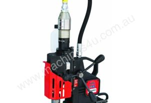Magnetic Base Drilling Machine HMP45
