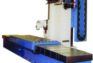 MRG MODEL MT-3000 Bed Type Machining Centre