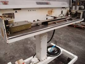 Continuous Heat Sealer. - picture5' - Click to enlarge