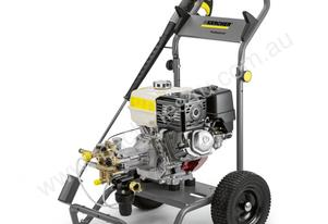 Karcher HD 7/15 G petrol-driven cold water high-pr