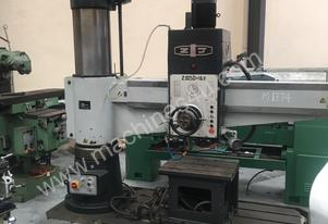 Used Romac Z3050 Radial Arm Drill