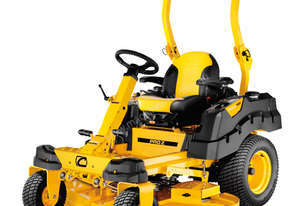 Cub Cadet Pro Z 100 Series 148S - RRP $10,999 Now $8,999 – Save $2,000