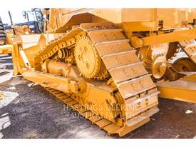 CATERPILLAR D6T Track Type Tractors - picture4' - Click to enlarge