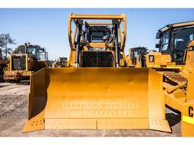 CATERPILLAR D6T Track Type Tractors - picture1' - Click to enlarge