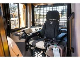 CATERPILLAR D6T Track Type Tractors - picture7' - Click to enlarge