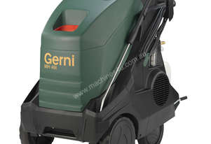Gerni MH 4M - 100/720, 240v single phase Hot/Cold Water Pressure Cleaner