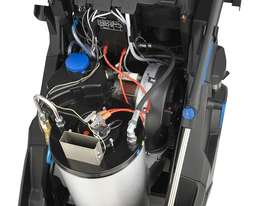 Nilfisk Gerni MH 4M - 100/720, 240v single phase Hot/Cold Water Pressure Cleaner - picture1' - Click to enlarge