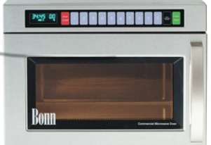Bonn CM-1901T High Performance Microwave