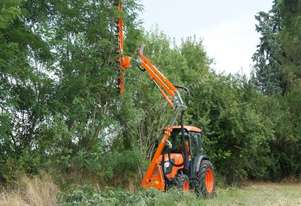 Rinieri ORSL Pruners for orchards
