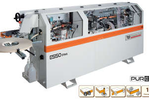 Casadei Industria E550 PM Automatic Edgebander