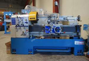80mm Bore Centre Lathe, 1000mm Between Centres