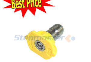 Quick Connect Nozzle 15050 High Pressure Water Cleaners