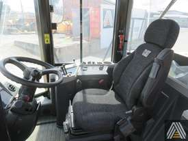 2014 CATERPILLAR 950GC WHEEL LOADER - picture5' - Click to enlarge