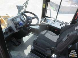 2014 CATERPILLAR 950GC WHEEL LOADER - picture7' - Click to enlarge