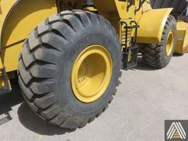 2014 CATERPILLAR 950GC WHEEL LOADER - picture9' - Click to enlarge