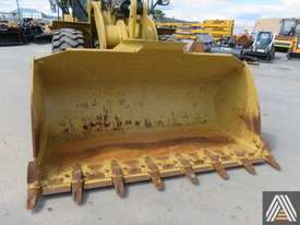 2014 CATERPILLAR 950GC WHEEL LOADER - picture12' - Click to enlarge