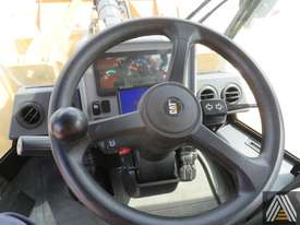 2014 CATERPILLAR 950GC WHEEL LOADER - picture14' - Click to enlarge