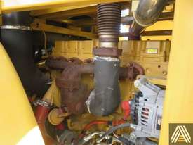 2014 CATERPILLAR 950GC WHEEL LOADER - picture15' - Click to enlarge