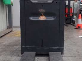 Used Forklift: N20HP Genuine Preowned Linde 2t - picture3' - Click to enlarge