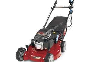 20332C - PERSONAL PACE WALK BEHIND MOWER