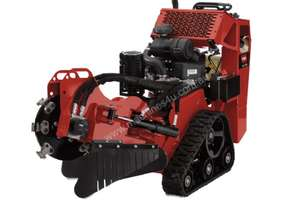 TORO STX26 – STUMP GRINDER (23210)